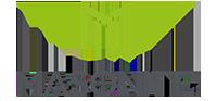 Masonite_Logo