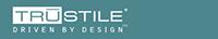 TruStile-Logo-Over