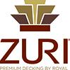 Zuri_Logo
