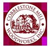 cobblestonelogo