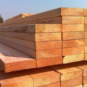lumber-ttalliance-ca