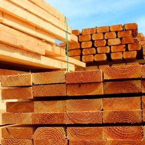lumber_cover