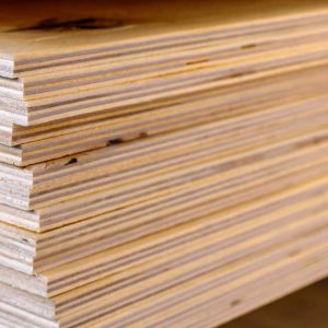 plywood-sheets