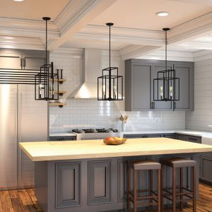 Coffered-Kitchen-Full_Room-948x580-2