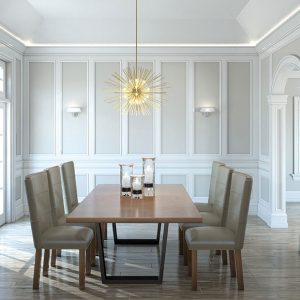 Kensington-Metro-dining-room-950x580-1