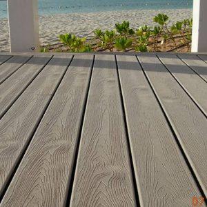 trex-transcend-decking-gravel-path-dubai-boardwalk-boards