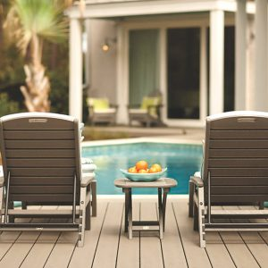 trex-transcend-decking-gravel-path-pool-furniture-chaise-loungers