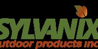 Sylvanix+Outdoor+Products (2)